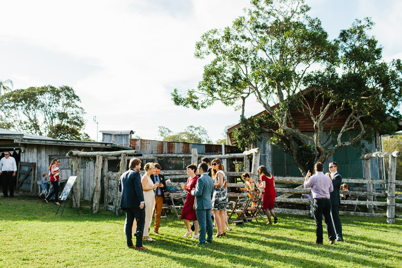 yandina-wedding-photographer-088