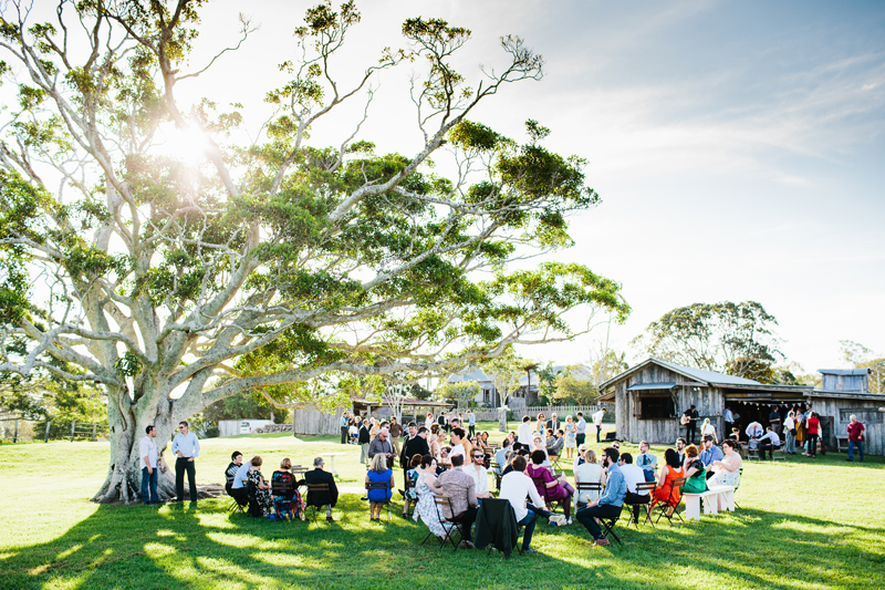yandina-wedding-photographer-090