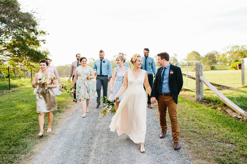 yandina-wedding-photographer-091