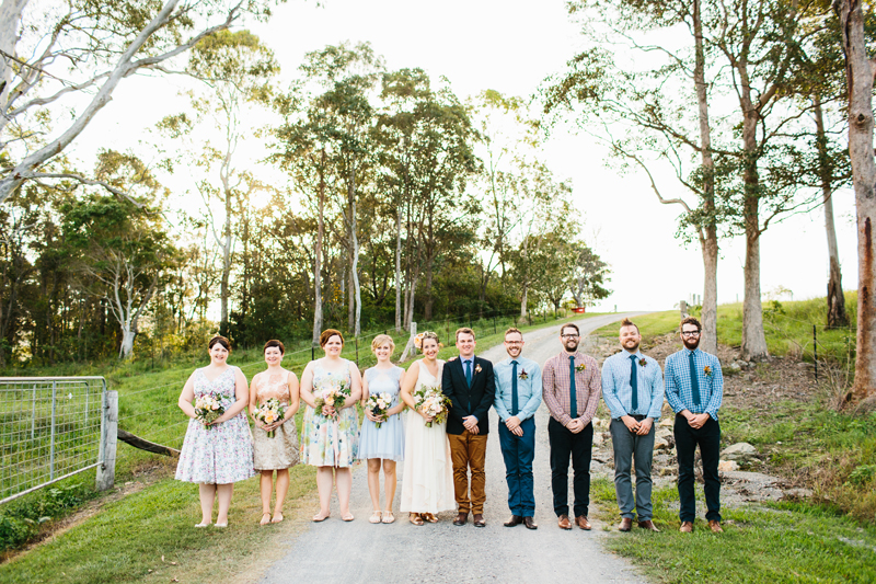 yandina-wedding-photographer-092