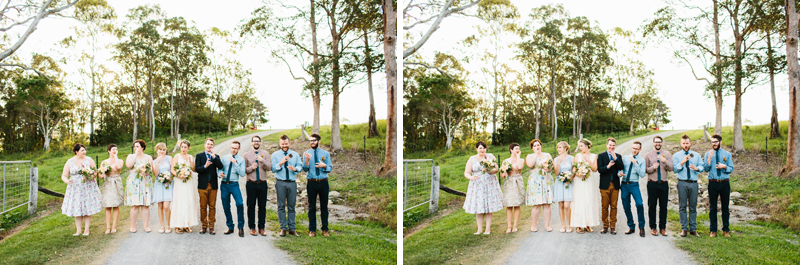yandina-wedding-photographer-093