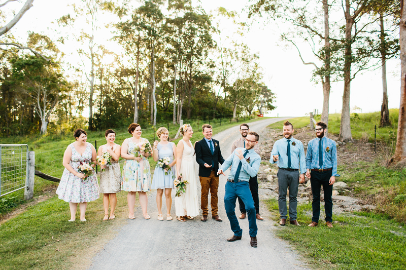 yandina-wedding-photographer-094
