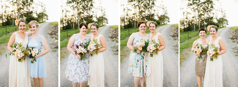 yandina-wedding-photographer-097