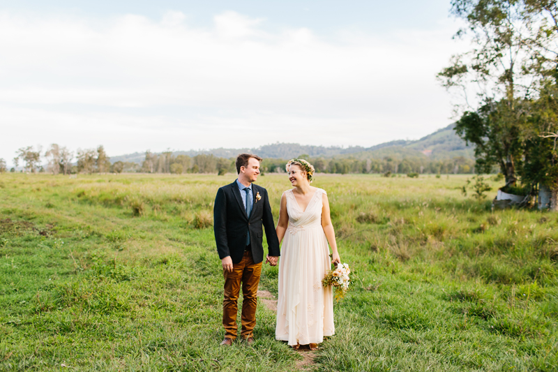 yandina-wedding-photographer-099