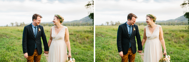 yandina-wedding-photographer-100