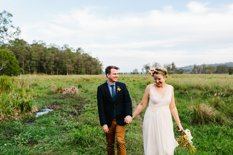 yandina-wedding-photographer-106