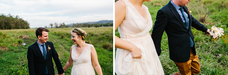 yandina-wedding-photographer-107