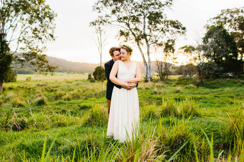 yandina-wedding-photographer-108