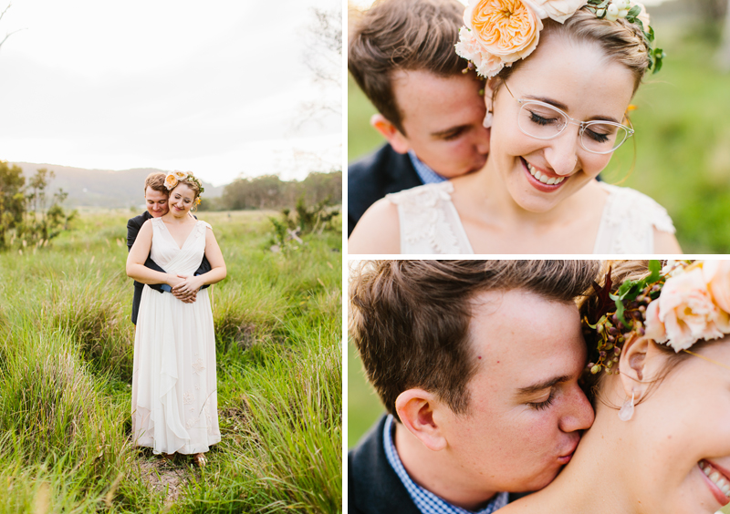 yandina-wedding-photographer-109