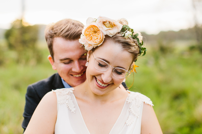 yandina-wedding-photographer-110