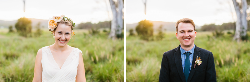 yandina-wedding-photographer-111