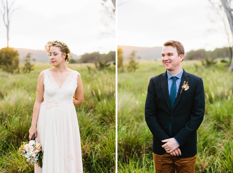 yandina-wedding-photographer-112