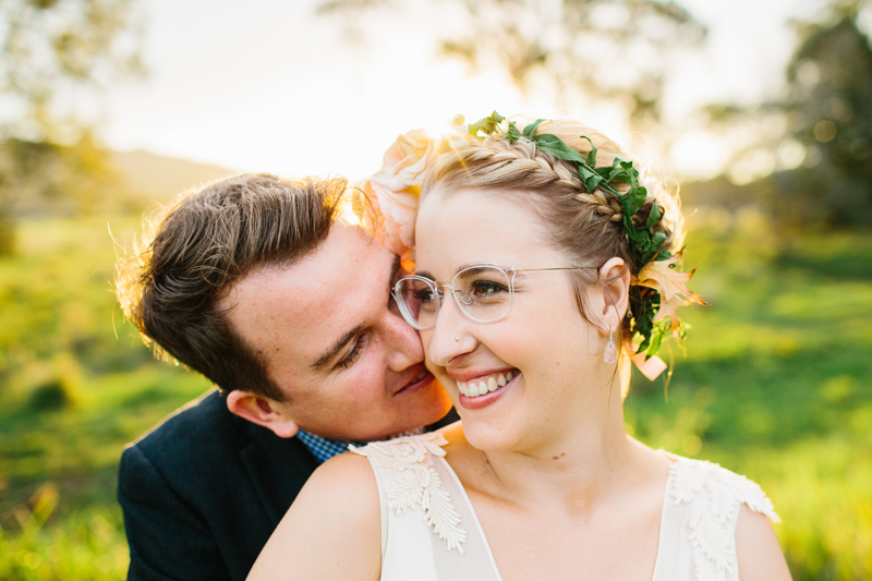 yandina-wedding-photographer-113