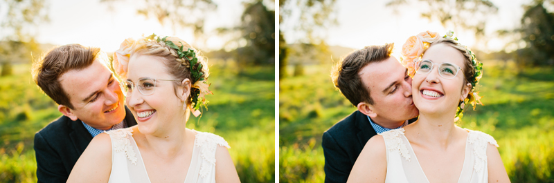 yandina-wedding-photographer-114