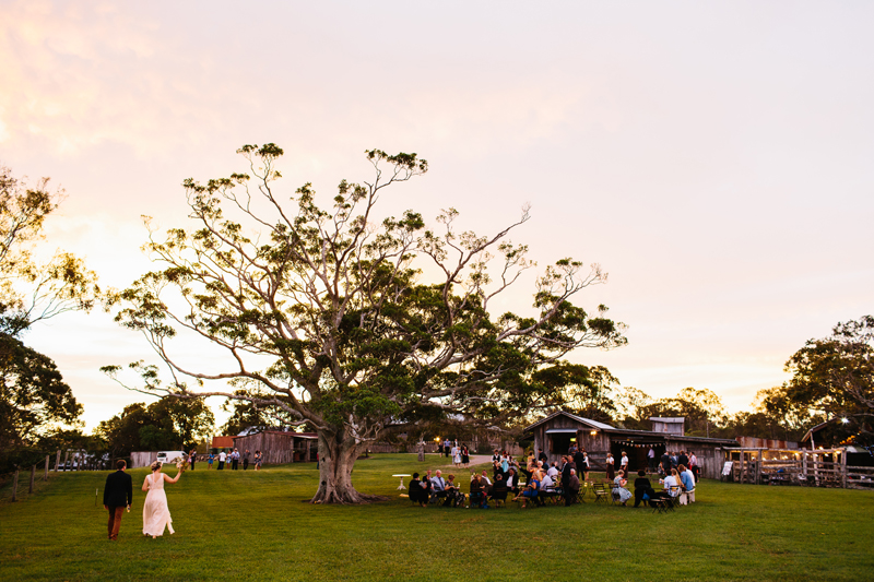 yandina-wedding-photographer-117