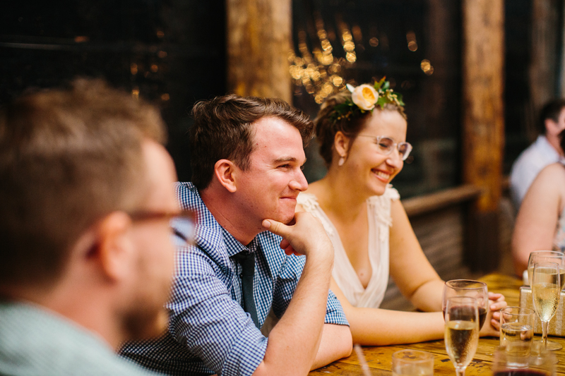 yandina-wedding-photographer-126