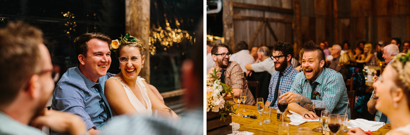 yandina-wedding-photographer-131