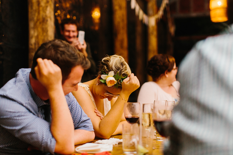 yandina-wedding-photographer-134