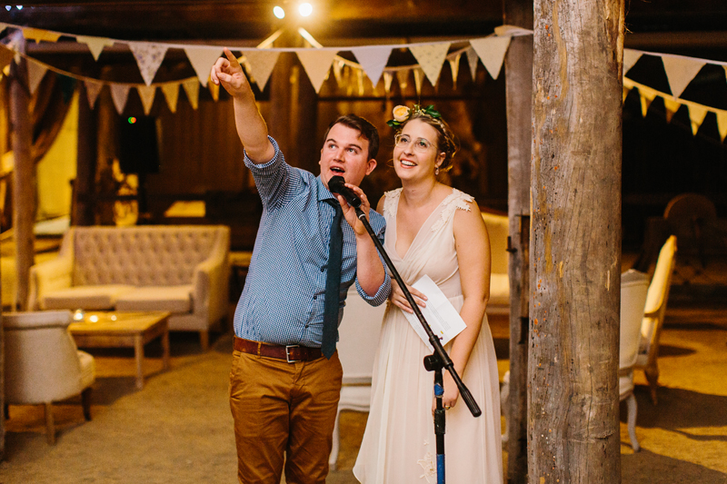 yandina-wedding-photographer-136
