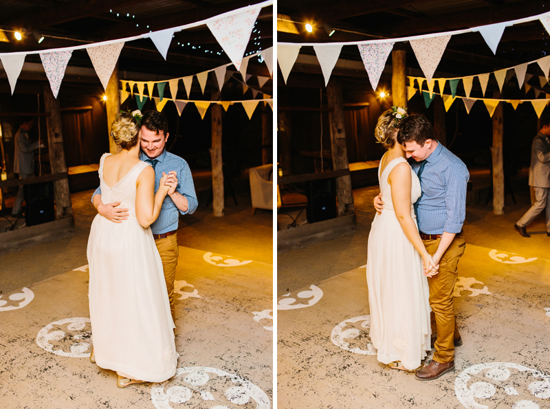 yandina-wedding-photographer-138