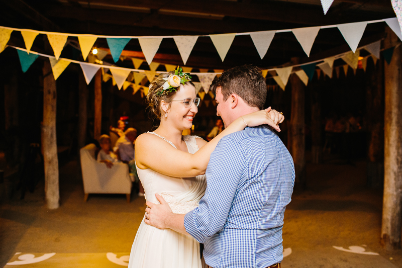 yandina-wedding-photographer-139