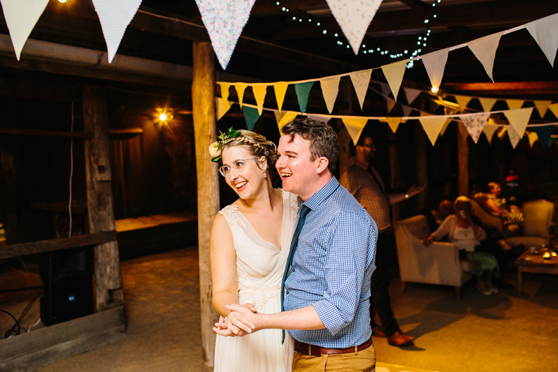 yandina-wedding-photographer-140