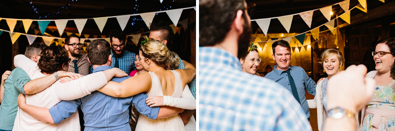yandina-wedding-photographer-141