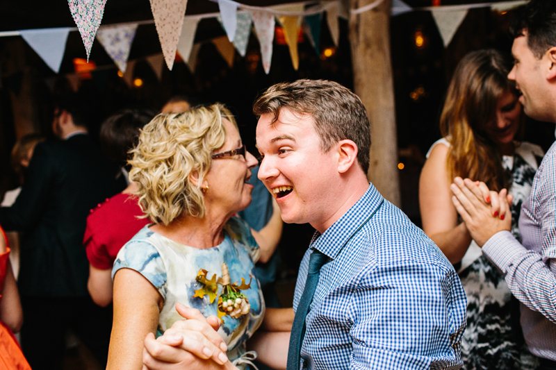yandina-wedding-photographer-143