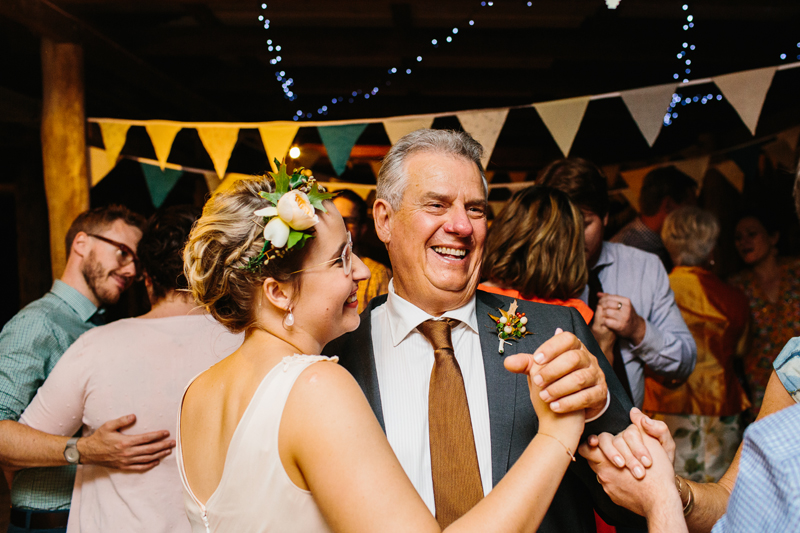 yandina-wedding-photographer-144