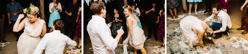 yandina-wedding-photographer-154