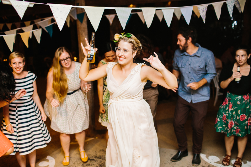 yandina-wedding-photographer-155