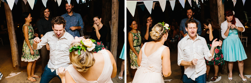 yandina-wedding-photographer-157