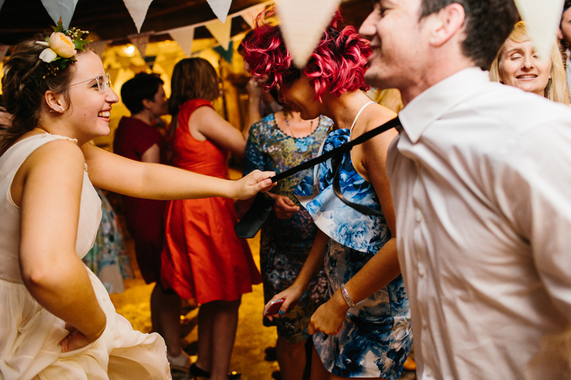 yandina-wedding-photographer-158