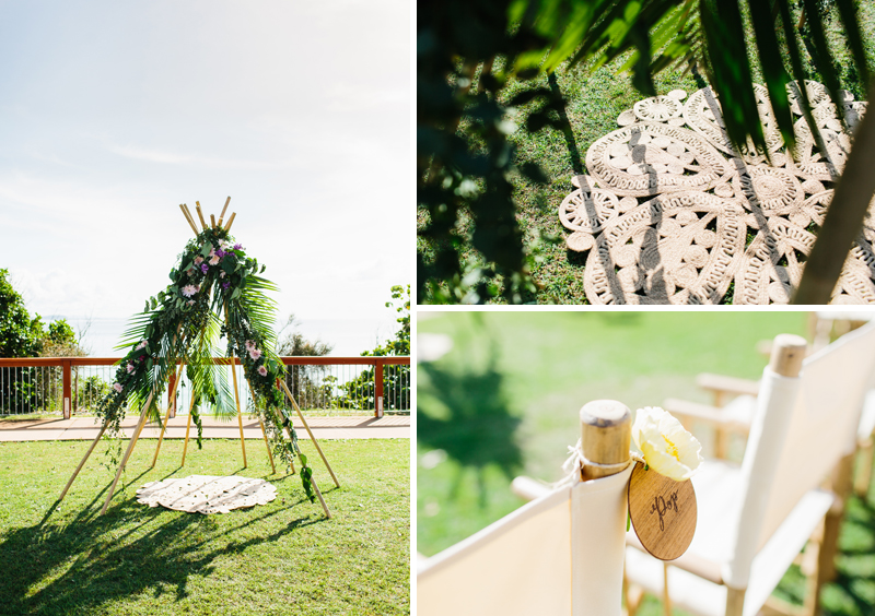 brisbane-wedding-photographer-003