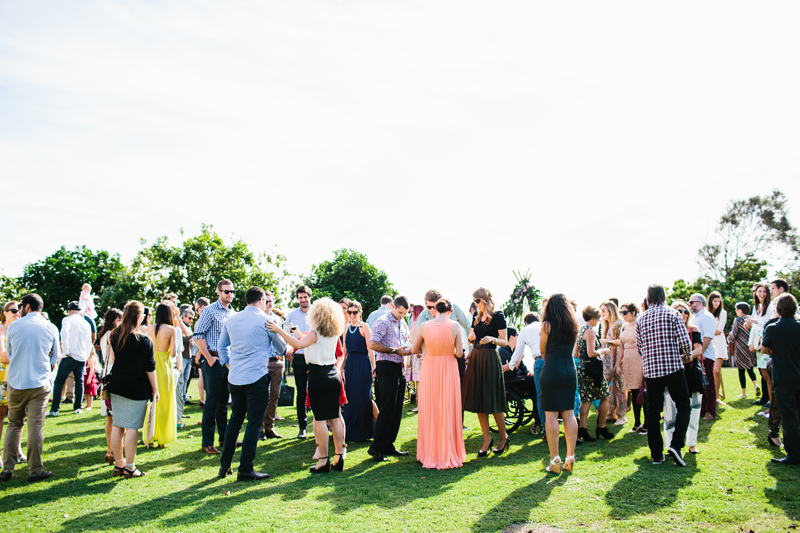 brisbane-wedding-photographer-004