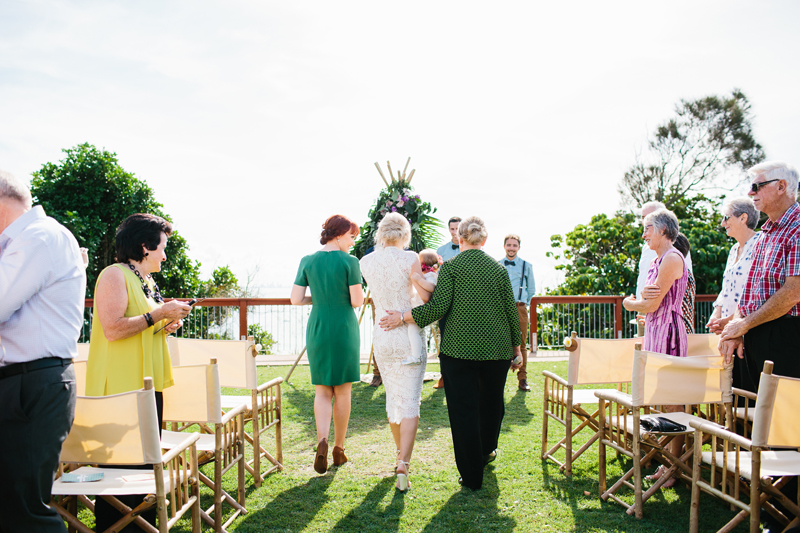 brisbane-wedding-photographer-007