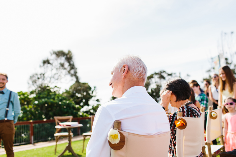 brisbane-wedding-photographer-011