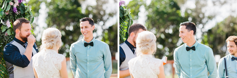 brisbane-wedding-photographer-012