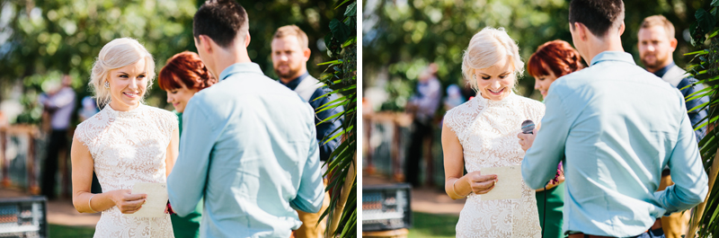 brisbane-wedding-photographer-014