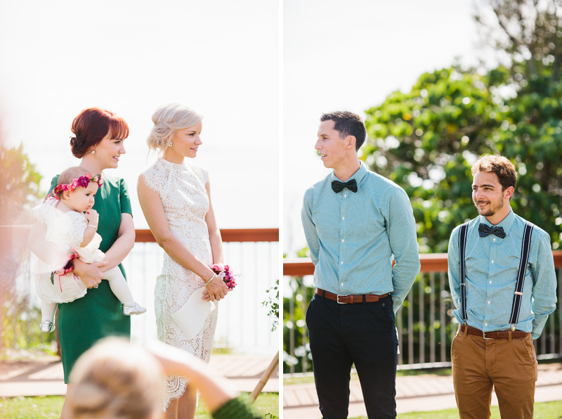 brisbane-wedding-photographer-015