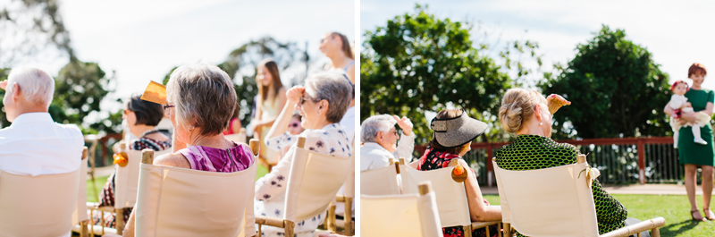brisbane-wedding-photographer-017