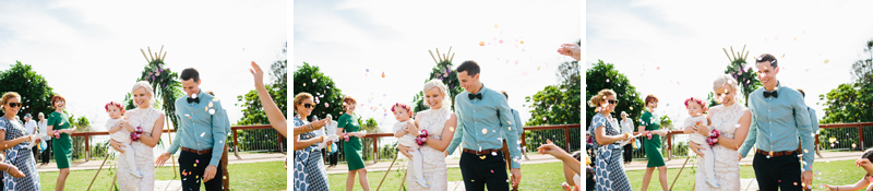 brisbane-wedding-photographer-021