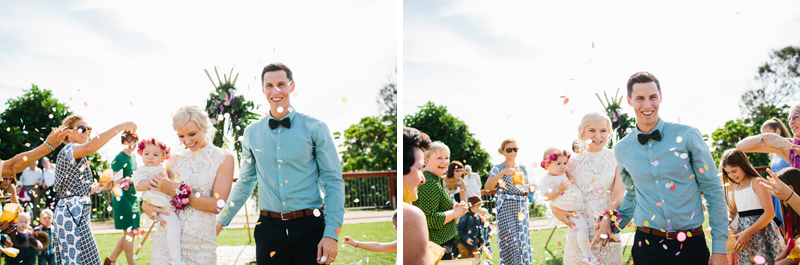 brisbane-wedding-photographer-022