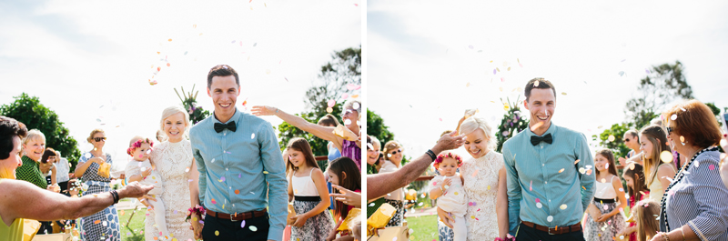 brisbane-wedding-photographer-023