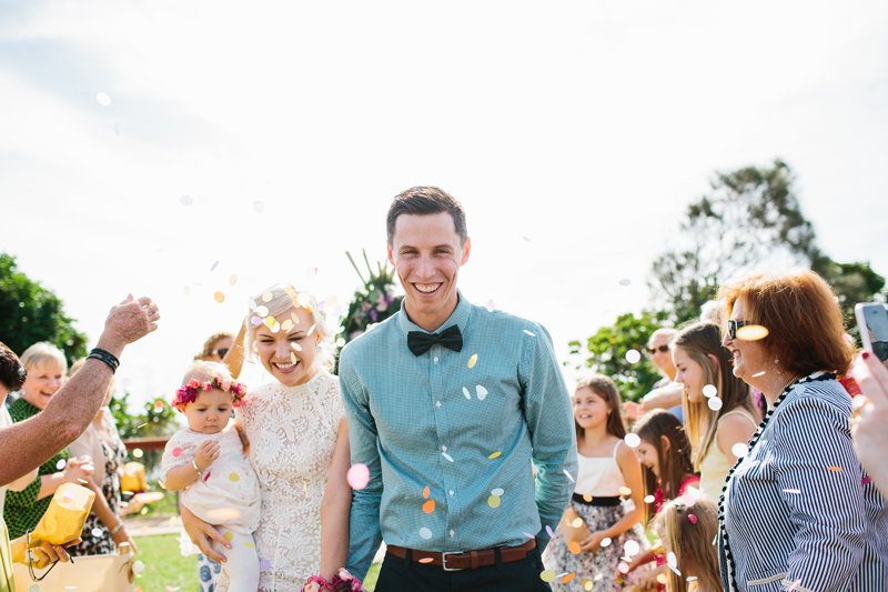 brisbane-wedding-photographer-024