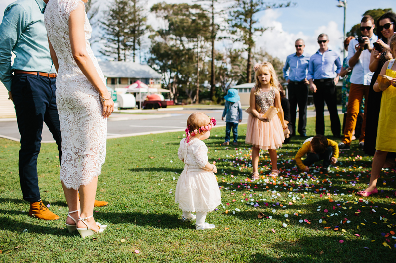 brisbane-wedding-photographer-026