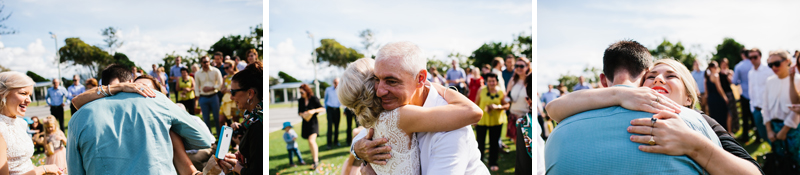 brisbane-wedding-photographer-027