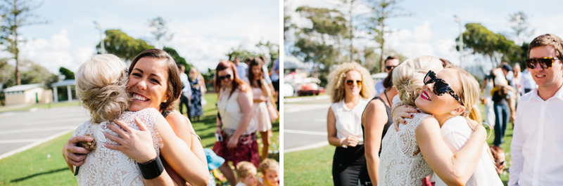 brisbane-wedding-photographer-028