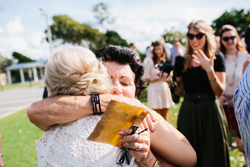 brisbane-wedding-photographer-030