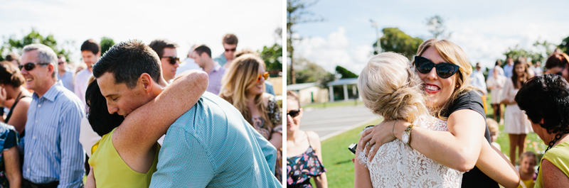 brisbane-wedding-photographer-031